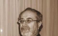 Addio a Riccardo Valla, grande intellettuale della fantascienza (aggiornato)