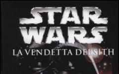 Le pagine dei Sith