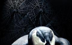 Spinoff su Venom: si comincia a lavorare