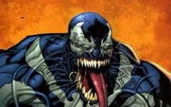 Lo sceneggiatore di Spiderman 4 dirigerà Venom
