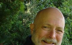 Vernon Vinge: singolarità entro il 2030