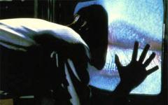 Nel futuro di Cronenberg c'è la fantascienza