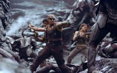 Pitch Black 3 si farà, se Vin Diesel accetta