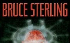 Visionario Sterling