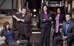 Quando tornano in onda le serie tv? Parte prima: Italia