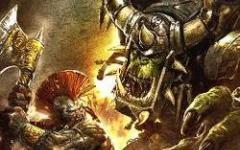 Apre la beta di Warhammer Online