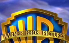 Warner Bros produrrà World War X