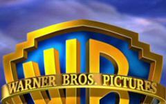 Warner Bros produrrà World War X