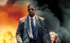 Denzel Washington ha un Déjà-Vu