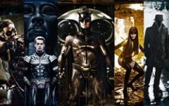 Watchmen: 7 cose da sapere per non addetti ai lavori