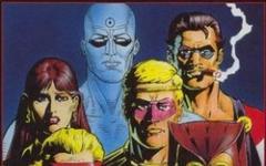 Watchmen 2? Non è un'ipotesi assurda