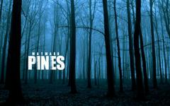 Wayward Pines si presenta al mondo