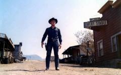 È ufficiale: Westworld diventerà una serie tv, sulla HBO