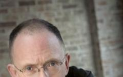 William Gibson e la Storia Zero