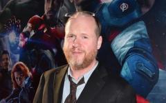 """Joss Whedon a Milano: """"Mi sento come Ultron, e vorrei essere Visione"""""""