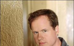 Joss Whedon: vi spiego cosa succede con Dollhouse