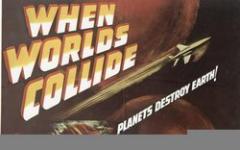 Altri mondi per Spielberg