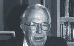 Jack Williamson, scompare una leggenda della sf