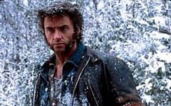 Chi ci sarà dietro Wolverine?
