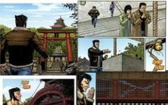 Il prossimo Wolverine sarà in Giappone?