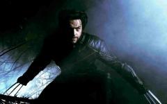 Wolverine 2 sarà diverso dal solito