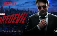 Daredevil: arriva il trailer completo