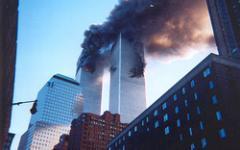 L'11 settembre al cinema