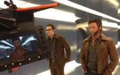 X-Men: Days of Future Past, ultime notizie