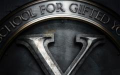 X-Men First Class: titoli di testa fan made