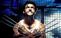 Il sequel di Wolverine - L'immortale ha uno sceneggiatore