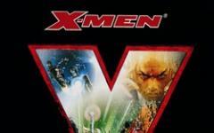 Tutto sugli X-men