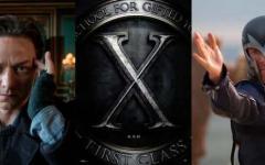 X-Men First Class 2: Magneto e Xavier di nuovo insieme?