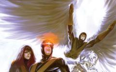 X-Men: nuova partenza?
