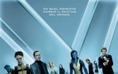 X-Men First Class 2? Ci sto già pensando