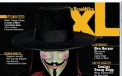 XL: Benvenuti nell'incubo