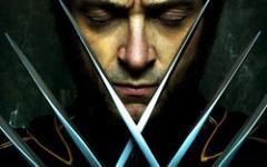 Nuove immagini di X-Men Origins: Wolverine