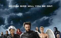 Maggio, si scatenano gli X-Men