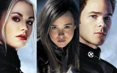 X-Men: Days of Future Past, altri volti familiari in arrivo