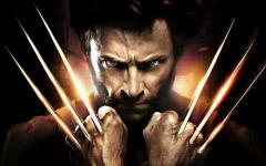 Hugh Jackman: il Gladiatore poteva essere Wolverine