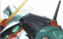 Gundam Italian Club sempre più attivo