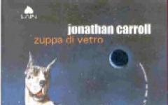 La zuppa di Jonathan Carroll