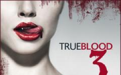 True Blood - Bad Blood (Season 3 Premiere)