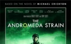 Andromeda Strain (2008 Miniserie)