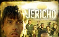 Jericho stagione 2 premiere