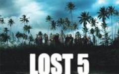 Lost Stagione 5 premiere: Because You Left & The Lie
