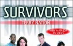 Survivors 2008