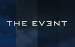 The Event - I Haven't Told You Everything (Pilot)