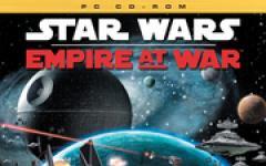 Star Wars L'impero in guerra
