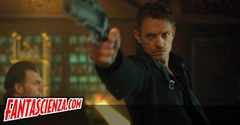 Altered Carbon: cosa aspettarsi dalla seconda stagione
