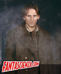 http://www.fantascienza.com/magazine/imgbank/CINEMA/eccleston.jpg